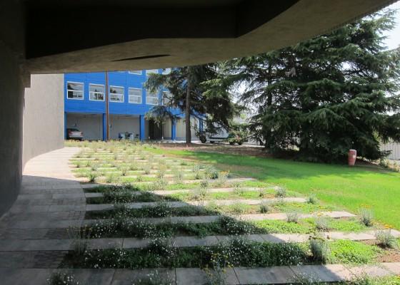 Jardineria del valles finest prevnext with jardineria del - Mas duran sant quirze del valles ...