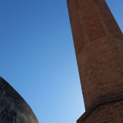 Torre d'Aigües Rigat